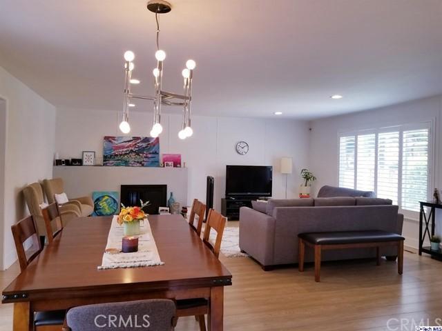 340 Spencer Street,Glendale,CA 91202, USA
