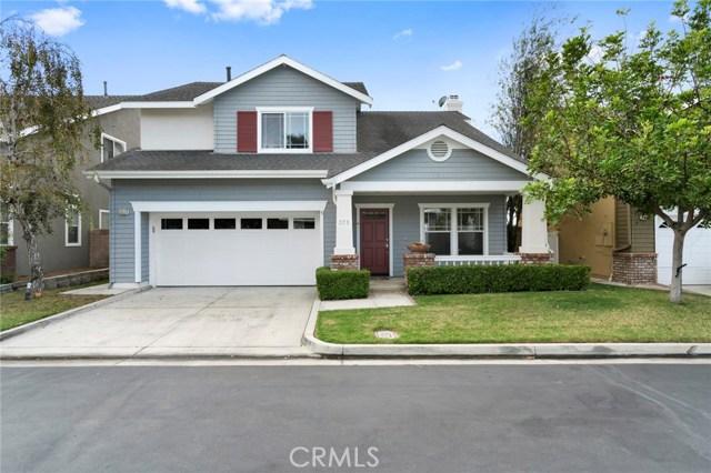 375 Catalina Shrs, Costa Mesa, CA, 92627