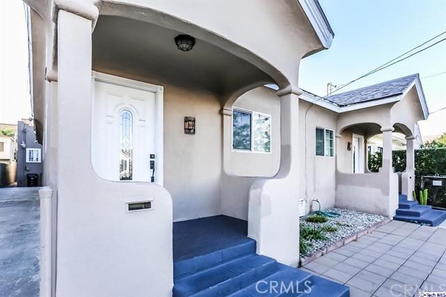 1037 1039 S Kenmore Avenue, Los Angeles CA: http://media.crmls.org/medias/6df57c79-3003-4f7c-bf66-01880873eb88.jpg