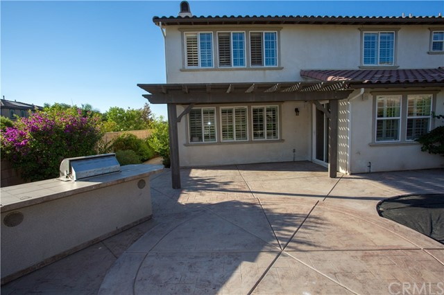 32307 Alpine Ct, Temecula, CA 92592 Photo 27