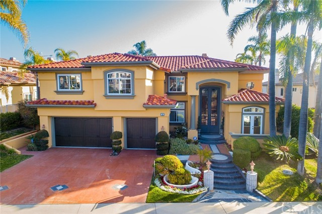 Photo of 34 San Simeon, Laguna Niguel, CA 92677