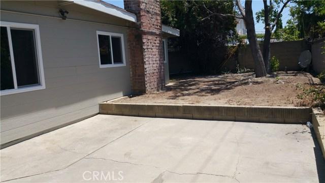 551 N Parkwood St, Anaheim, CA 92801 Photo 21