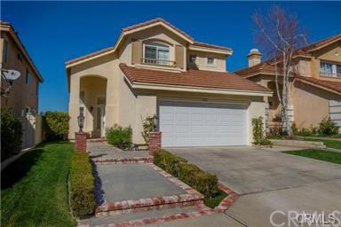 Rental Homes for Rent, ListingId:34008277, location: 977 South Dylan Way Anaheim Hills 92808