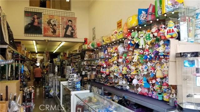 216 Boyd Street, Los Angeles, CA 90013 Photo 1