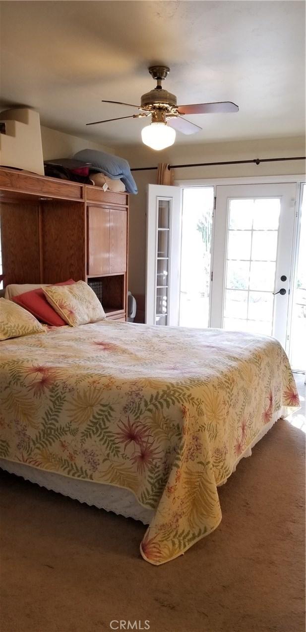 11186 Stonecress Avenue Fountain Valley, CA 92708 - MLS #: OC18167091