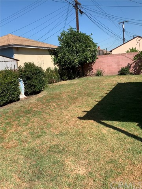 15617 Dalwood Ave, Norwalk, CA 90650