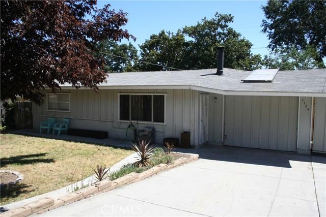 7725 Castano Avenue, Atascadero, CA 93422