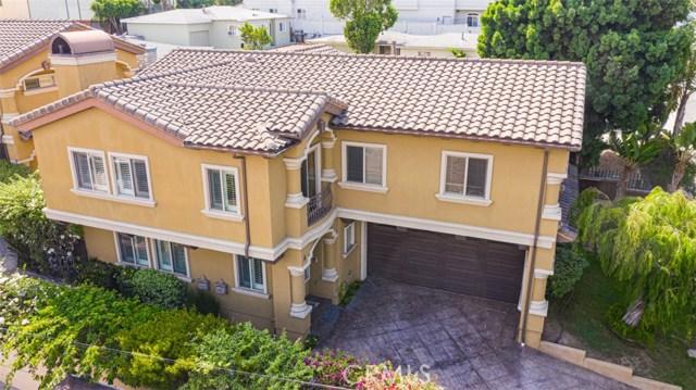 1916 Nelson Ave A, Redondo Beach, CA 90278 photo 30