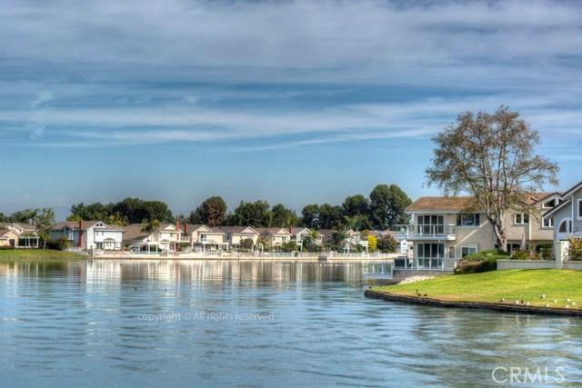 52 Greenbough, Irvine, CA 92614 Photo 14