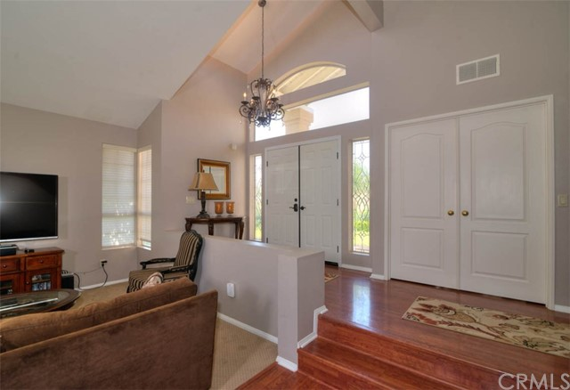 , CA  is listed for sale as MLS Listing PW18122957