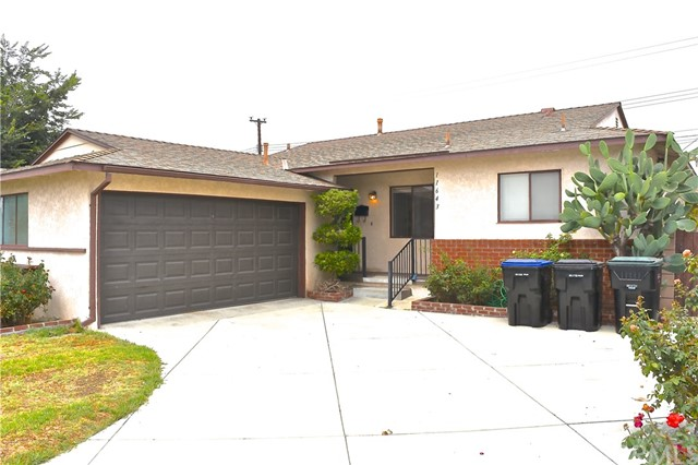 , CA  is listed for sale as MLS Listing OC18235057
