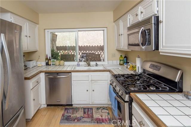 352 Avenida Adobe San Clemente, CA 92672 - MLS #: LG18220090