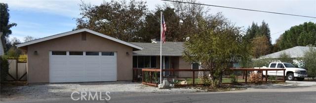 4870  Hidalgo Avenue, Atascadero in San Luis Obispo County, CA 93422 Home for Sale
