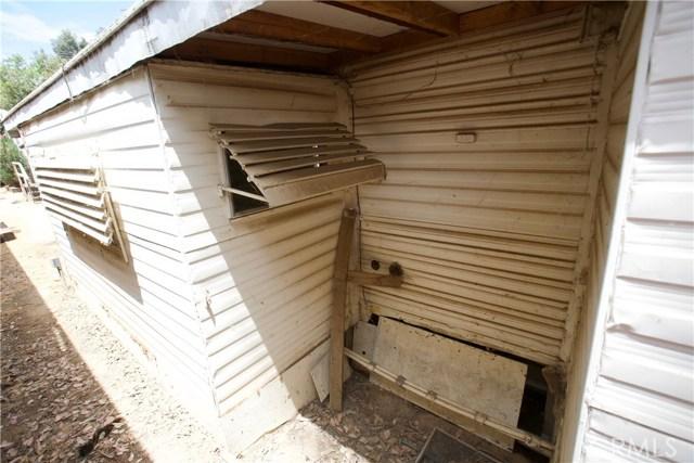 18291 Tereticornis Avenue, Lake Elsinore CA: http://media.crmls.org/medias/6e03556d-0fa3-4c4f-af2c-71c488115c89.jpg