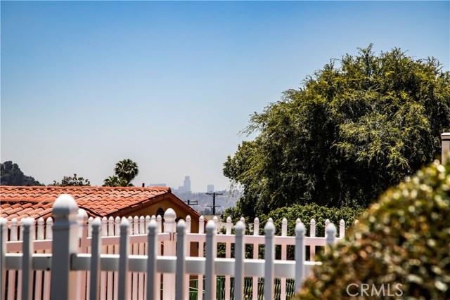 4289 Trent Way, Los Angeles CA: http://media.crmls.org/medias/6e03c86d-1dd5-46af-ac1e-8d6da9f610a8.jpg