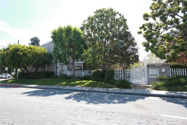 2700 Arlington Avenue, Torrance, California 90501, 2 Bedrooms Bedrooms, ,2 BathroomsBathrooms,Condominium,For Sale,Arlington,SB19264335