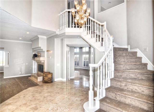 Single Family Home for Rent at 21801 Via Del Lago Rancho Santa Margarita, California 92679 United States