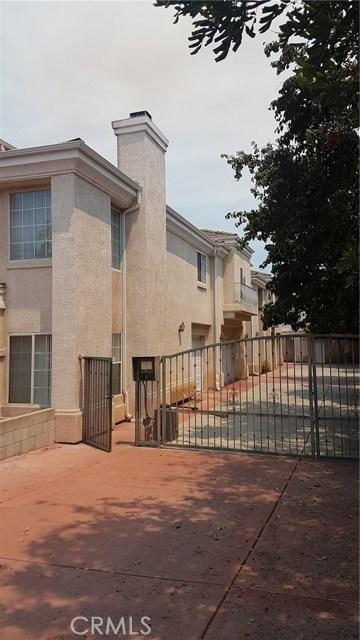 498 Sefton Avenue Monterey Park, CA 91755 - MLS #: WS18191314