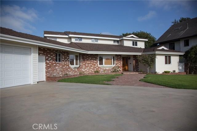 7004 Arizona Ave, Los Angeles, CA 90045 photo 1