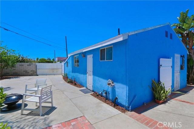 915 N Janss St, Anaheim, CA 92805 Photo 24