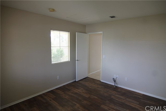 32176 Via Arias, Temecula, CA 92592 Photo 12