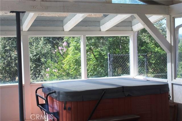 43218 Sandia Creek Dr, Temecula, CA 92590 Photo 9
