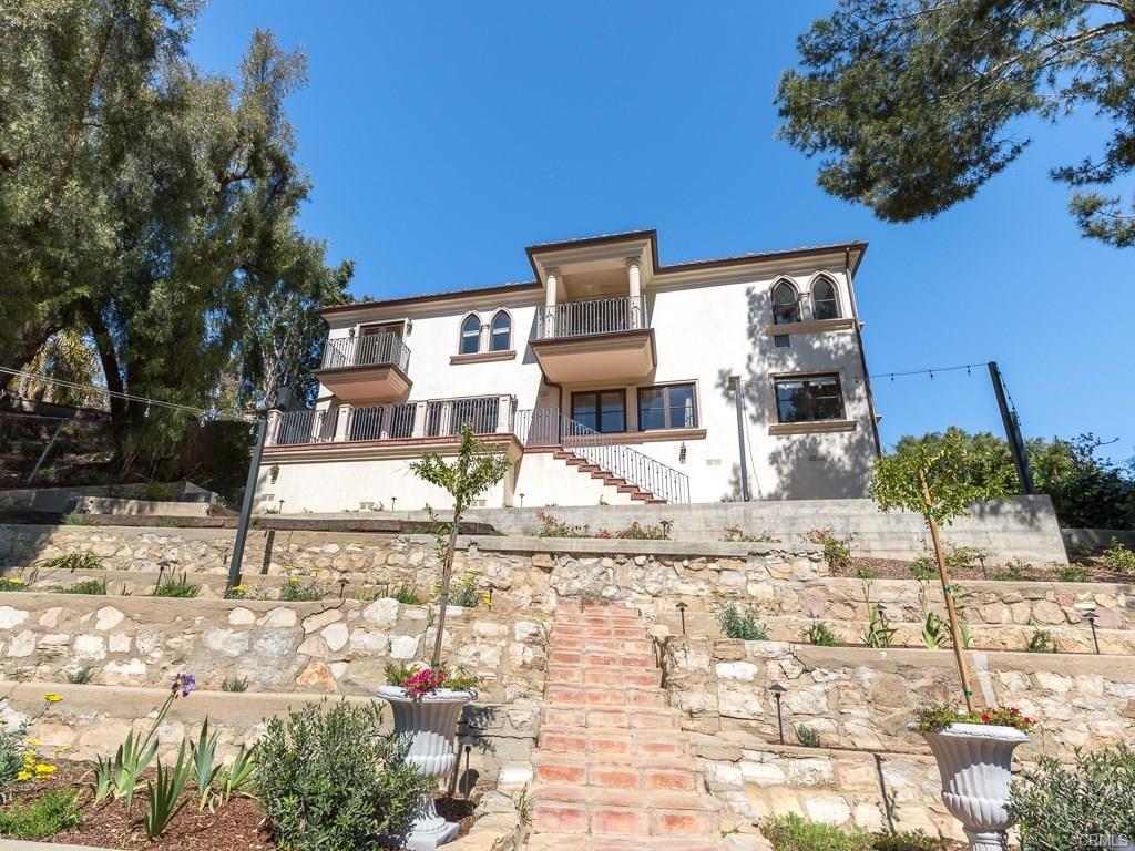6612 Via Siena, Rancho Palos Verdes CA: http://media.crmls.org/medias/6e099d03-7b75-4672-abda-75e9f5158230.jpg