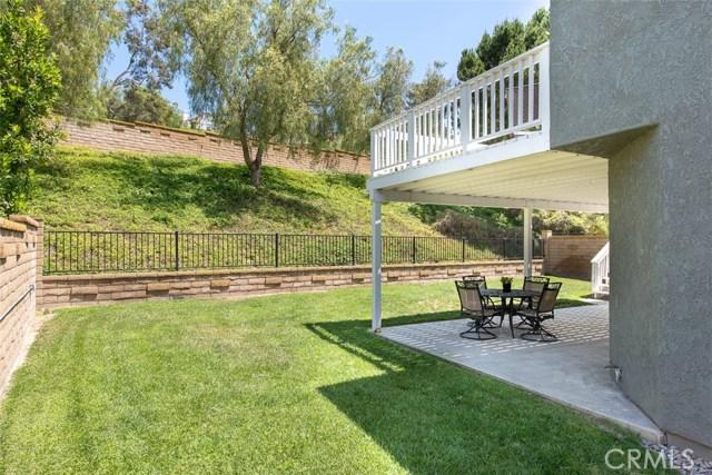 27766 Bahamonde, Mission Viejo CA: http://media.crmls.org/medias/6e0ce658-59fb-4b1e-bea7-abb747d5ca63.jpg
