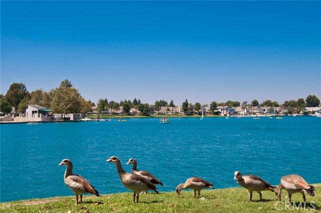 36 Lakeshore, Irvine, CA 92604 Photo 33