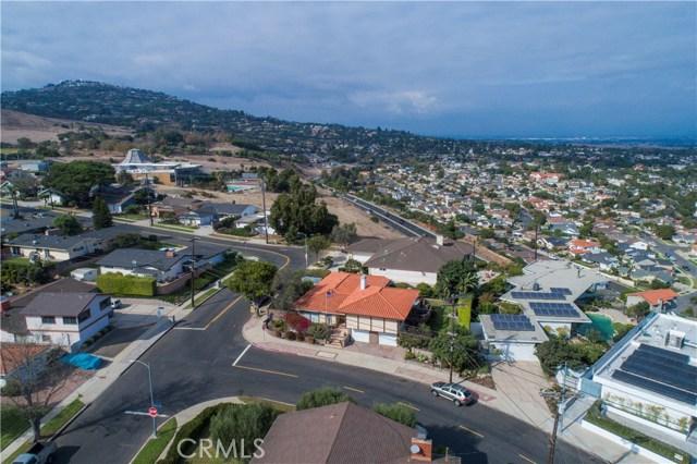 1696 Morse Drive San Pedro, CA 90732 - MLS #: PV17247952