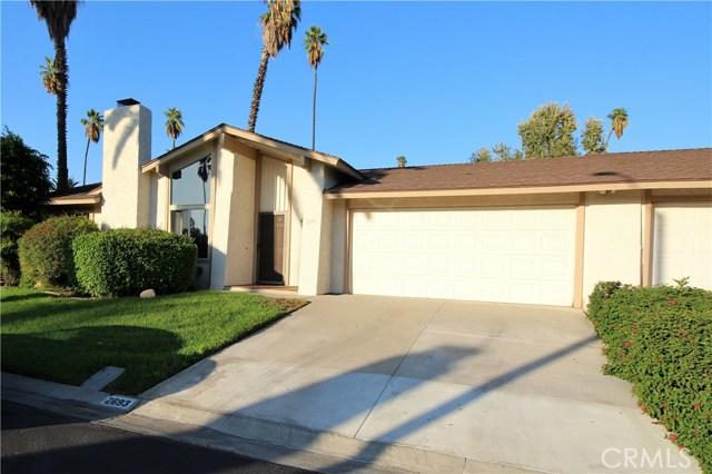 2693 Wintertree Place, Riverside, CA, 92506