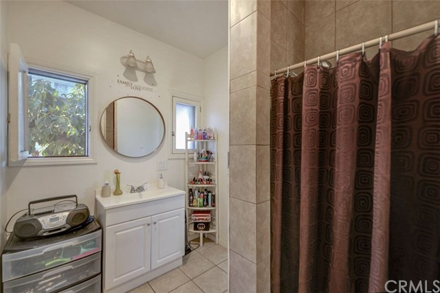 402 S Highland Avenue Fullerton, CA 92832 - MLS #: PW18211880