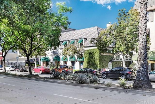 175 S Lake Avenue # 302 Pasadena, CA 91101 - MLS #: OC17162352