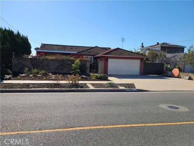 4842 Howard Avenue, Los Alamitos CA: http://media.crmls.org/medias/6e10e5f4-041a-4f4c-a8ef-bbac019c68b5.jpg