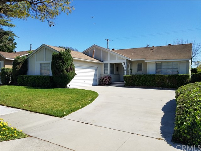1806 W Chateau Av, Anaheim, CA 92804 Photo 0