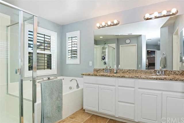 10339 W Cooks W Drive, Rancho Cucamonga CA: http://media.crmls.org/medias/6e12dabe-2df2-41ce-ba97-e8b66a8aa0a6.jpg