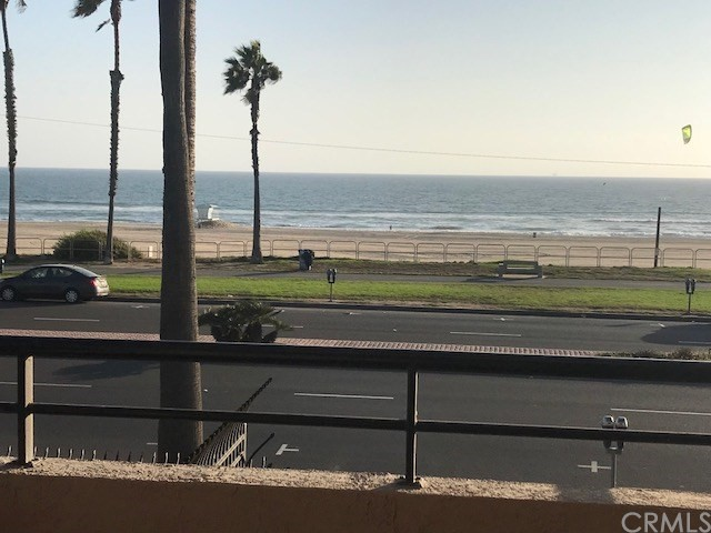 1200 Pacific Coast 214 , CA 92648 is listed for sale as MLS Listing OC18226027