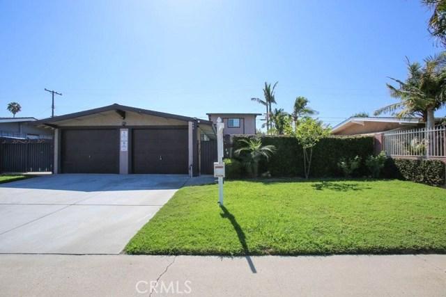 549 S Dorchester St, Anaheim, CA 92805 Photo