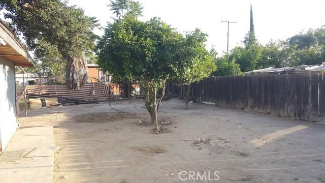 1317 Hillside Drive, San Bernardino CA: http://media.crmls.org/medias/6e142569-aa02-42ec-9f02-10af0cb71762.jpg