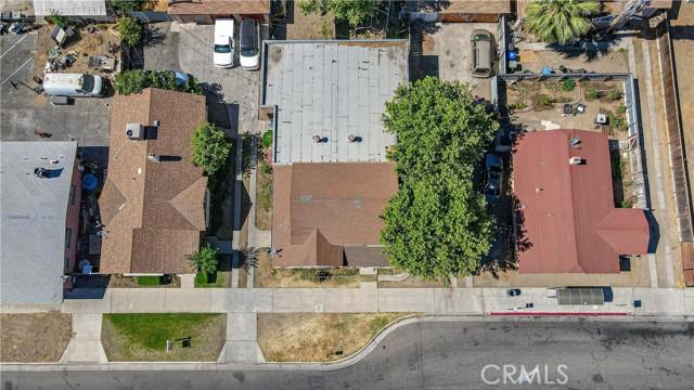 1625 E Olive Avenue, Fresno CA: http://media.crmls.org/medias/6e152eb6-ed34-4357-99ea-6ff2e2d223ec.jpg