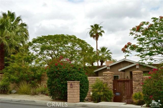 73050 Grapevine Street, Palm Desert, CA 92260