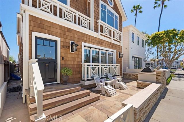 402 39th Street, Newport Beach CA: http://media.crmls.org/medias/6e15e35e-4396-426d-9c2f-d20c01f2a9f7.jpg