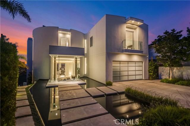 7816 Berger Avenue, Playa del Rey CA: http://media.crmls.org/medias/6e169651-0e29-4340-b807-af0224916786.jpg