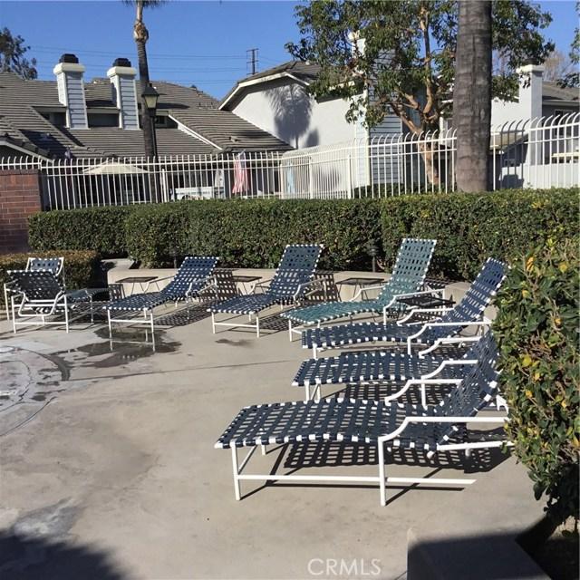 2056 W Hastings Wy, Anaheim, CA 92801 Photo 15
