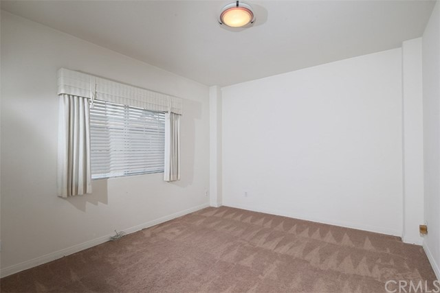 Additional photo for property listing at 1918 Magnolia Drive  Monterey Park, 加利福尼亚州 91755 美国