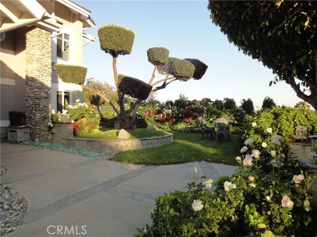 2514 Camino Del Sol, Fullerton, CA, 92833