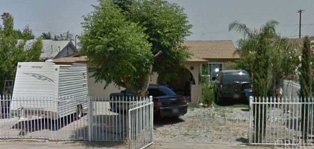 19700 Magnolia Avenue, Nuevo/Lakeview, CA 92567