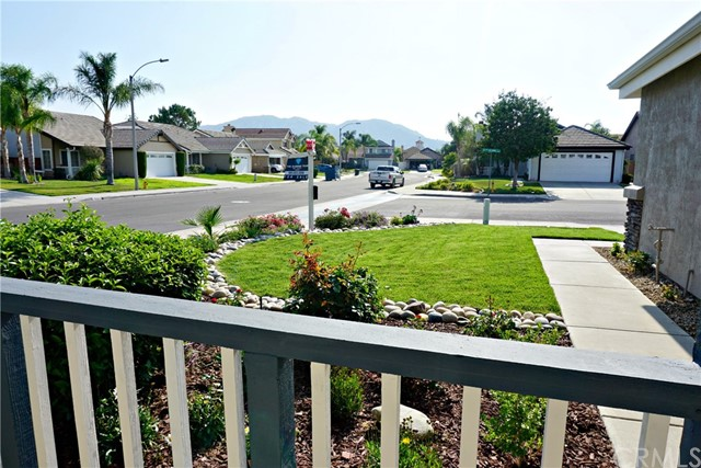 44672 Corte San Gabriel, Temecula, CA 92592 Photo 2