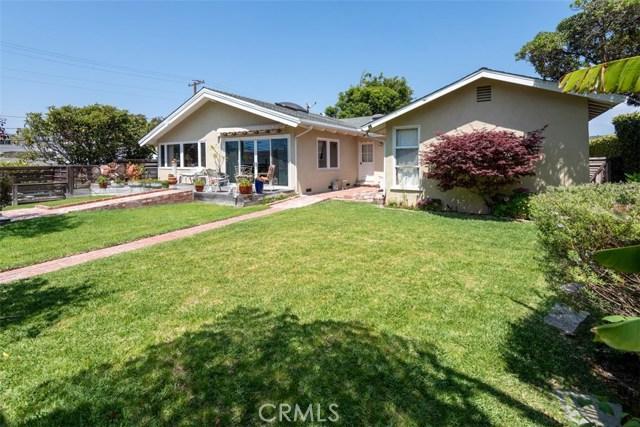Photo of 2965 La Carlita Street, Hermosa Beach, CA 90254
