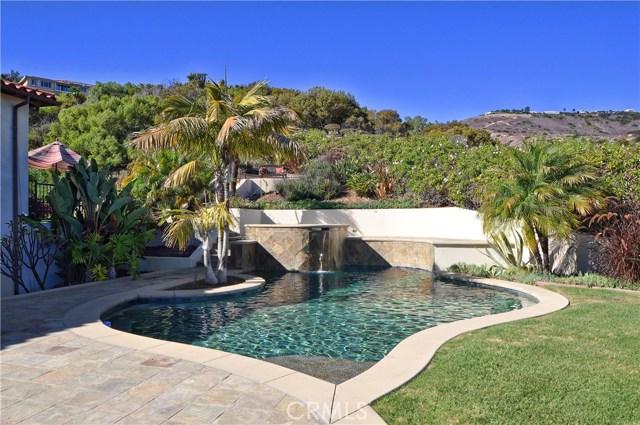 3 Nuvola Court, Rancho Palos Verdes CA: http://media.crmls.org/medias/6e1ad956-d6c9-469e-bfa6-03f04379acf1.jpg